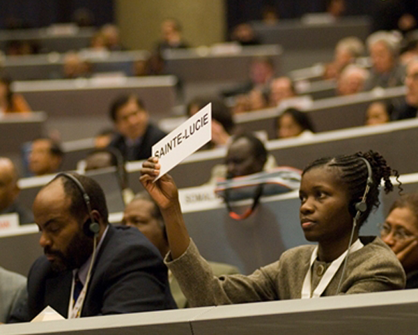 All RCRC Statutory Meetings Documents Available Online