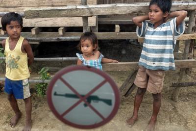 Philippines-V-P-PH-E-00917