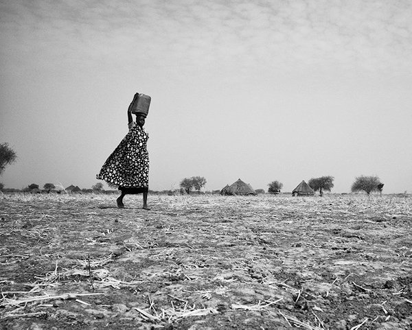 Humanitarian Law and Policy Blog: When rain turns to dust: climate change and humanitarian action